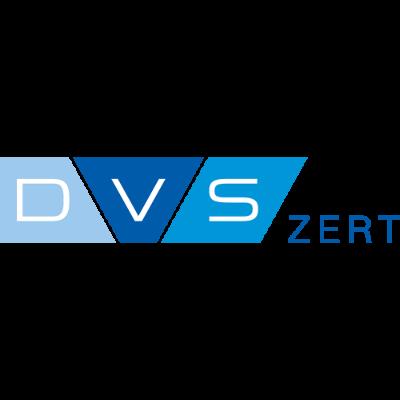 DVS_Logo_Q