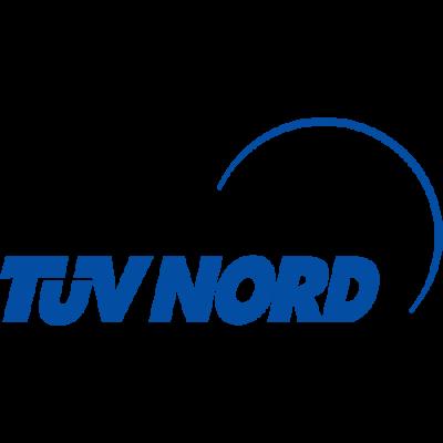 TÜV_Nord_Logo_Q