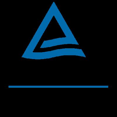 TÜV_Rheinland_Logo_Q