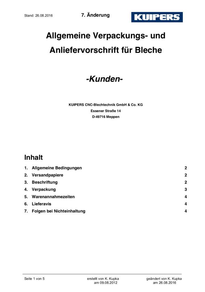 Allgemeine_Verpackungs_und_Anliefervorschrift_Kunden_Rev7_Stand_26082016