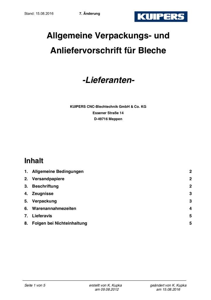 Allgemeine_Verpackungs_und_Anliefervorschrift_Lieferanten_Rev7_Stand_26082016
