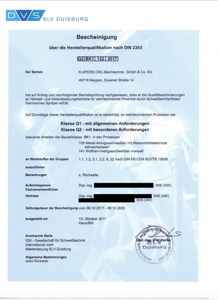 Bild_Zertifikat_DIN2303_DE_2018-2020_ges_Kuipers_technologies