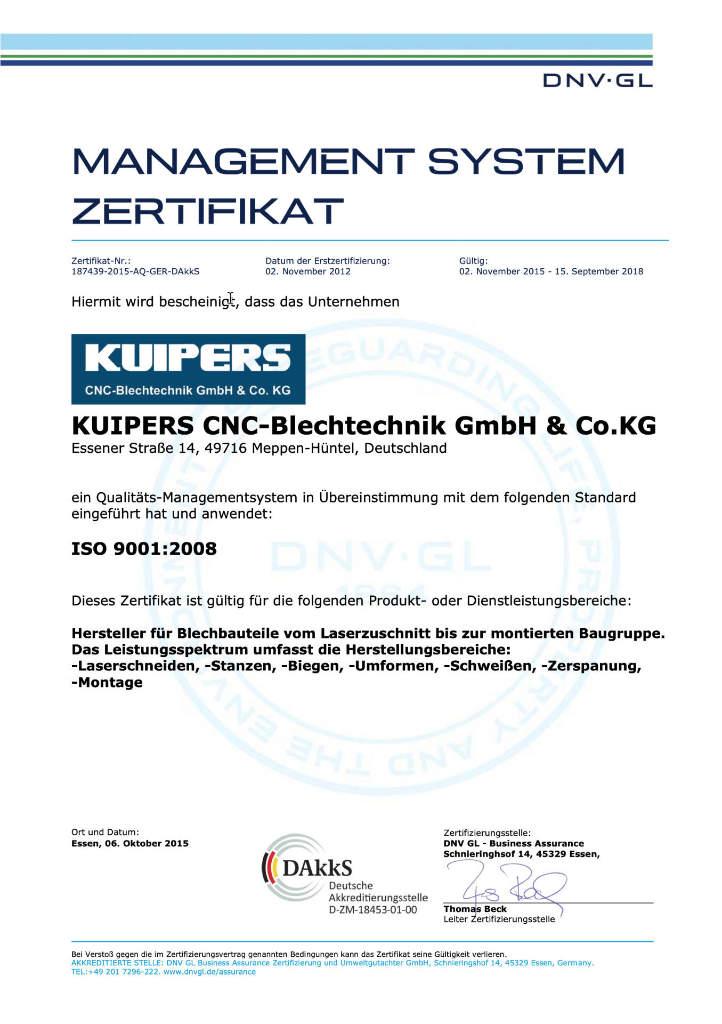 Bild_Zertifikat_ISO9001_DE_2015-2018_Kuipers_technologies