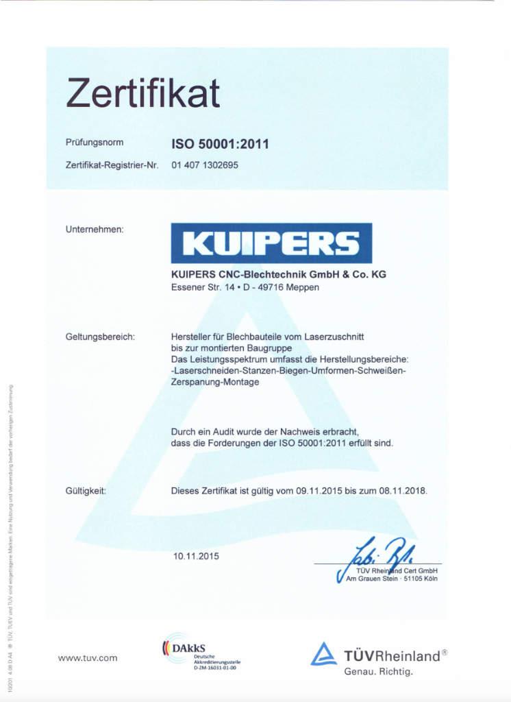 Bild_Zertifikat_ISO_50001_DE_2015-2018_Kuipers_technologies