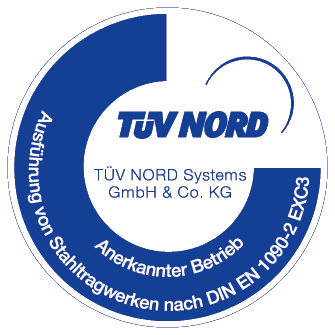 TÜV_Nord_EN1090-2_EXC3_transparent
