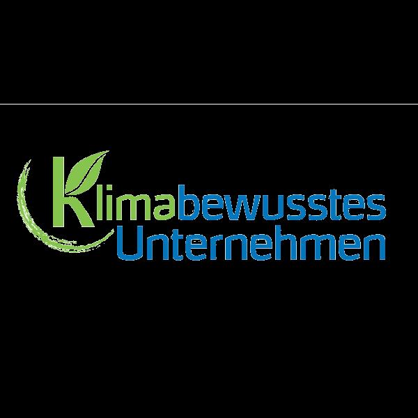 logo_kbU_KUIPERS_technologies