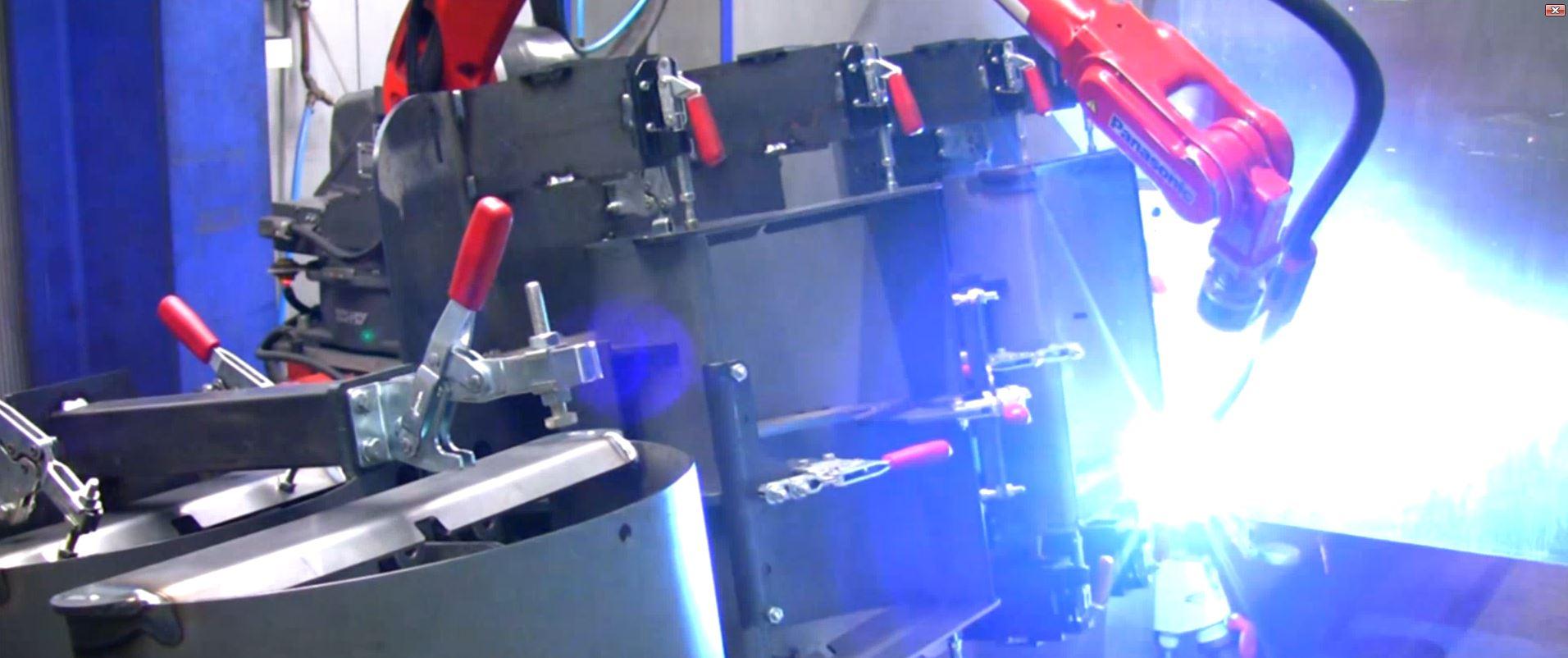 KUIPERS_technologies_Leistungen_Laserschweissen