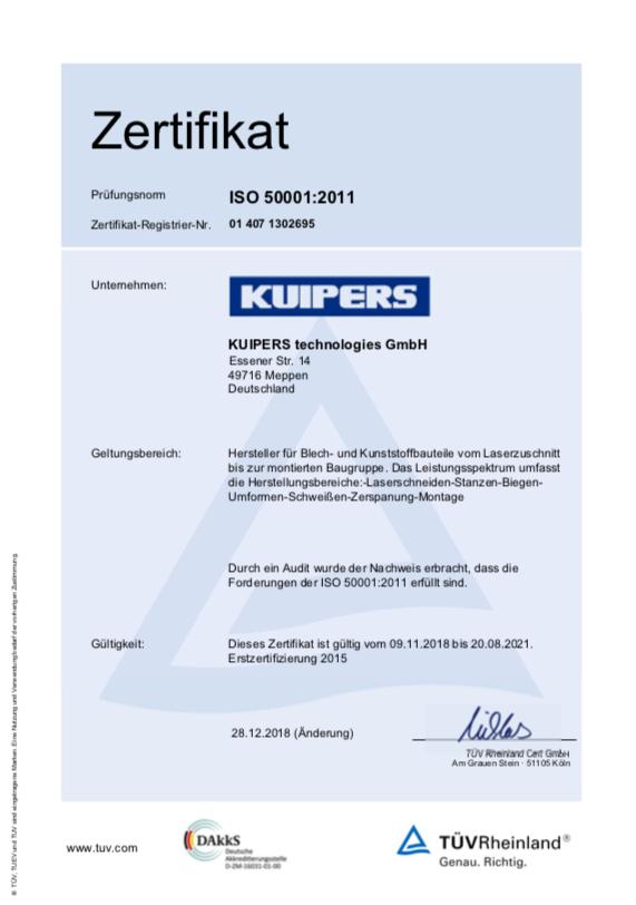 Bild_Zertifikat_ISO_50001_DE