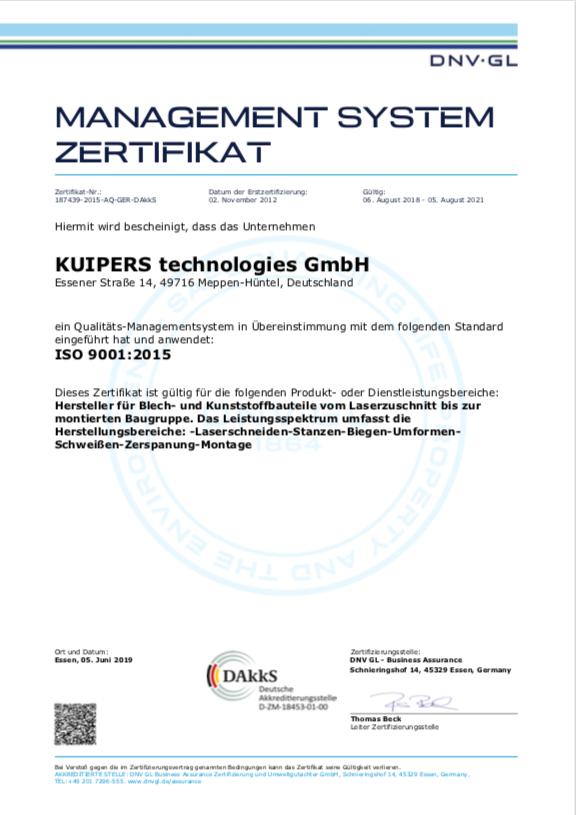 Bild_Zertifikat_ISO_9001_DE