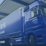 KUIPERS_technologies_Branchen_Fahrzeugbau
