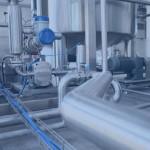 KUIPERS_technologies_Branchen_Lueftung_Klimatechnik
