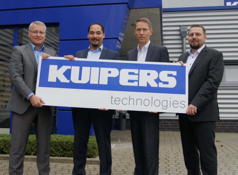 KUIPERS Technologies