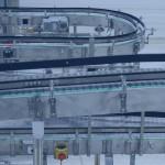 KUIPERS_technologies_Branchen_Anlagenbau